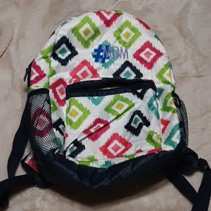 Thirty one back pack